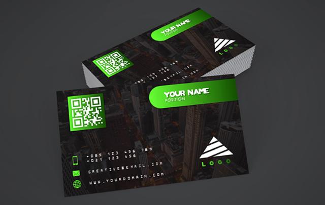 Name Card 1 1