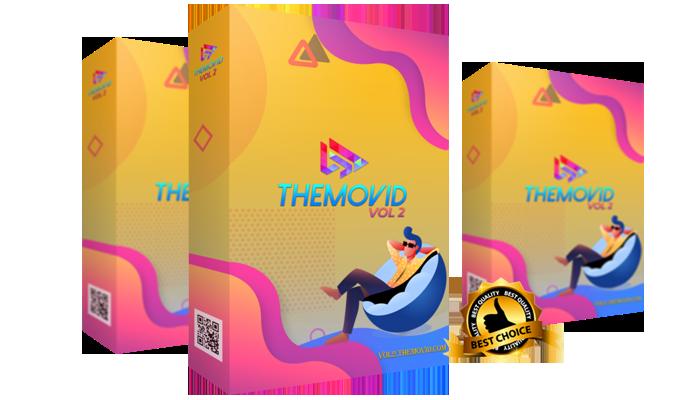 Themovid Cover